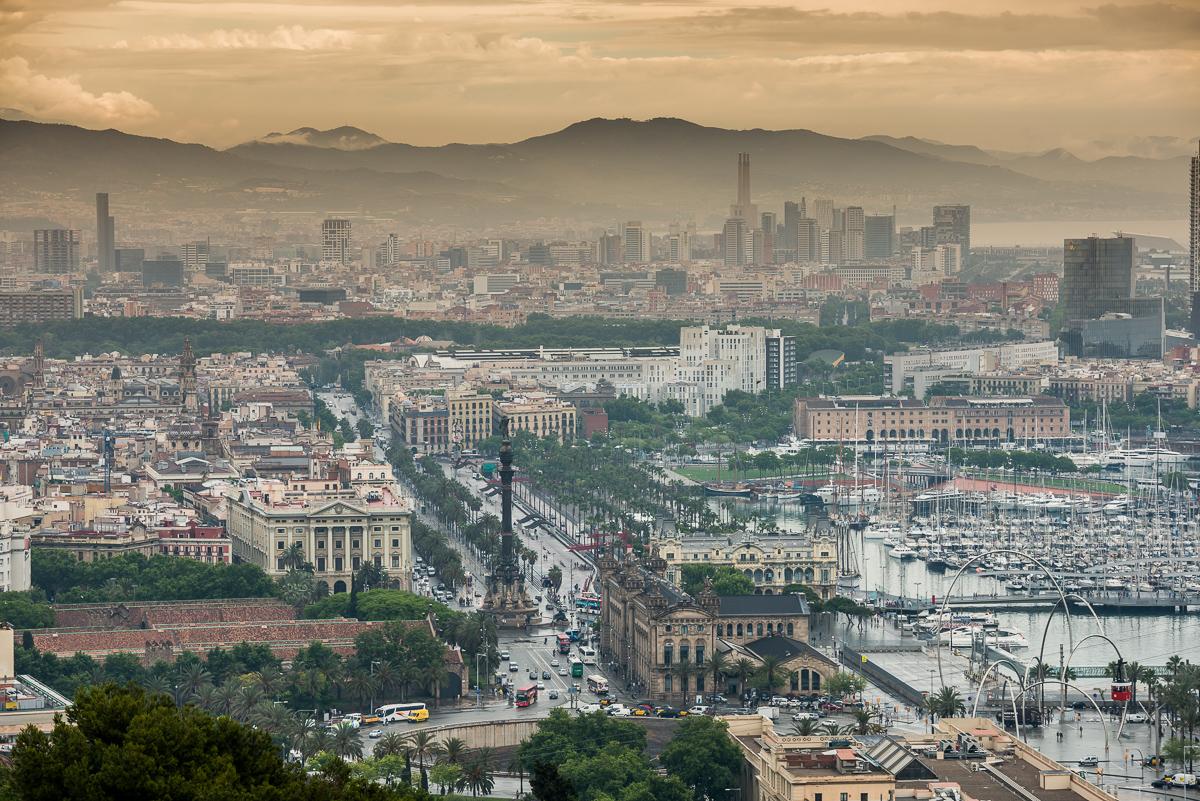 Barcelona © Ingo Gerlach_D8N1210-2