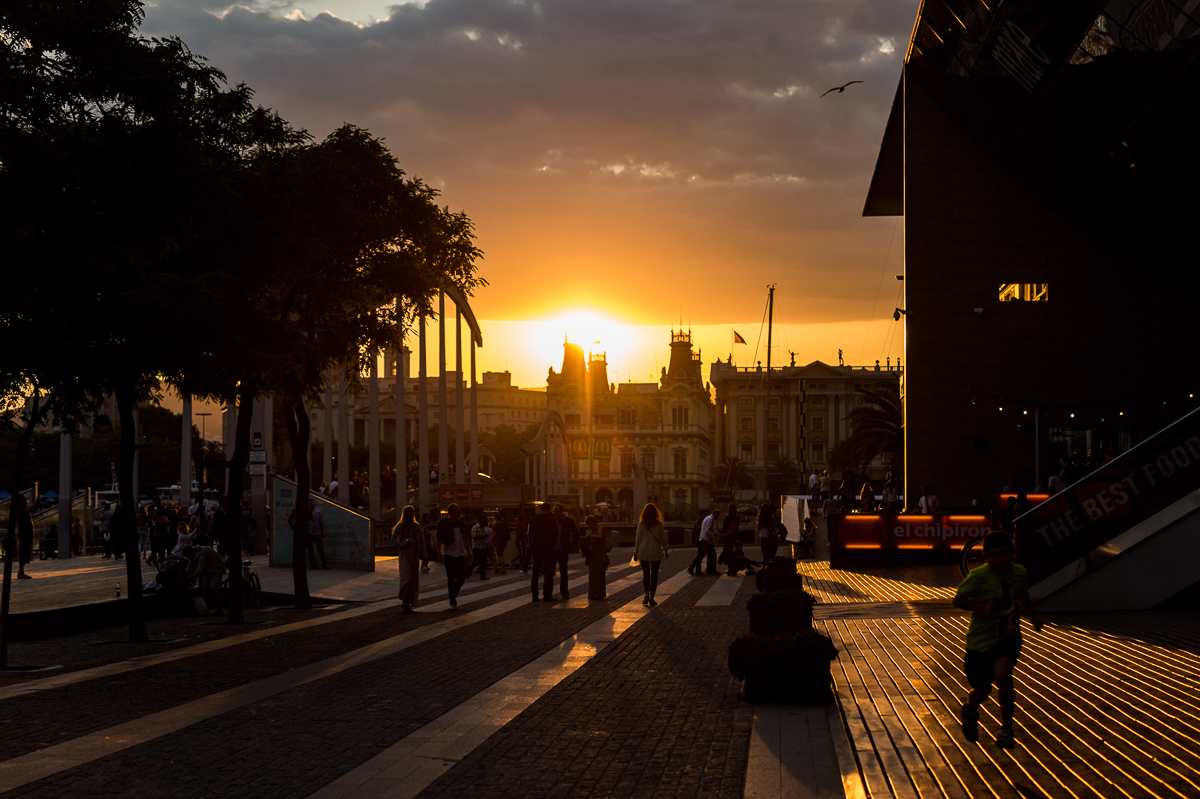 Barcelona © Ingo Gerlach_D4N2532