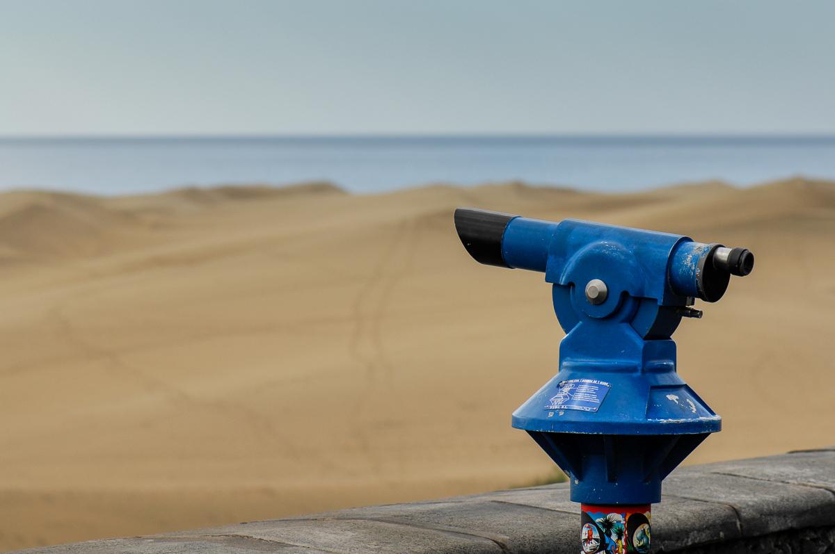 Gran Canaria © Ingo Gerlach_IGB9830