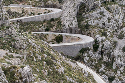 Mallorca © Ingo Gerlach_D8N3451