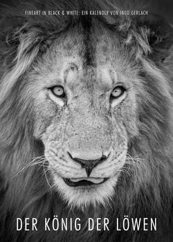 Kalender Der König der Löwen