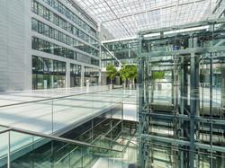 The Squaire Frankfurt_CF007257