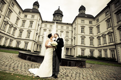 Hochzeit_Schloss Bensberg_D3X0627
