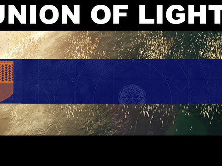Union of Light Contest