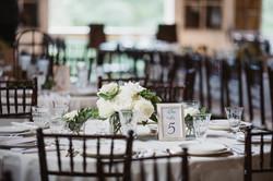 Carbary_Wedding-306