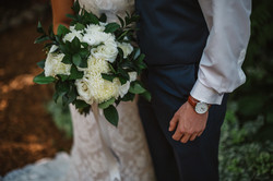 Carbary_Wedding-153