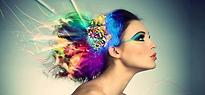 color fantasia 3 (FILEminimizer).png