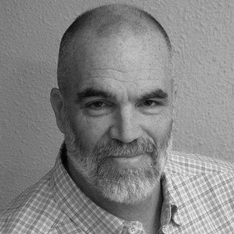 Michael Medler