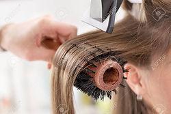 academia de peluqueria