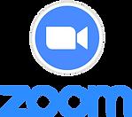 zoom-logos.png