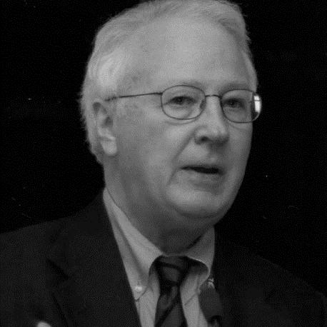 Joseph Trimble