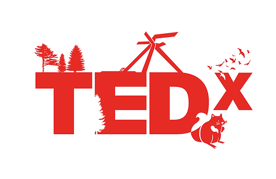 TedXwwuLogov2-01.png