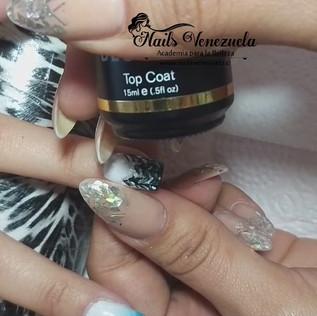 Nails Venezuela