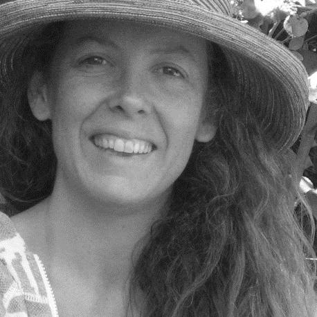 Julie Salmon Kelleher