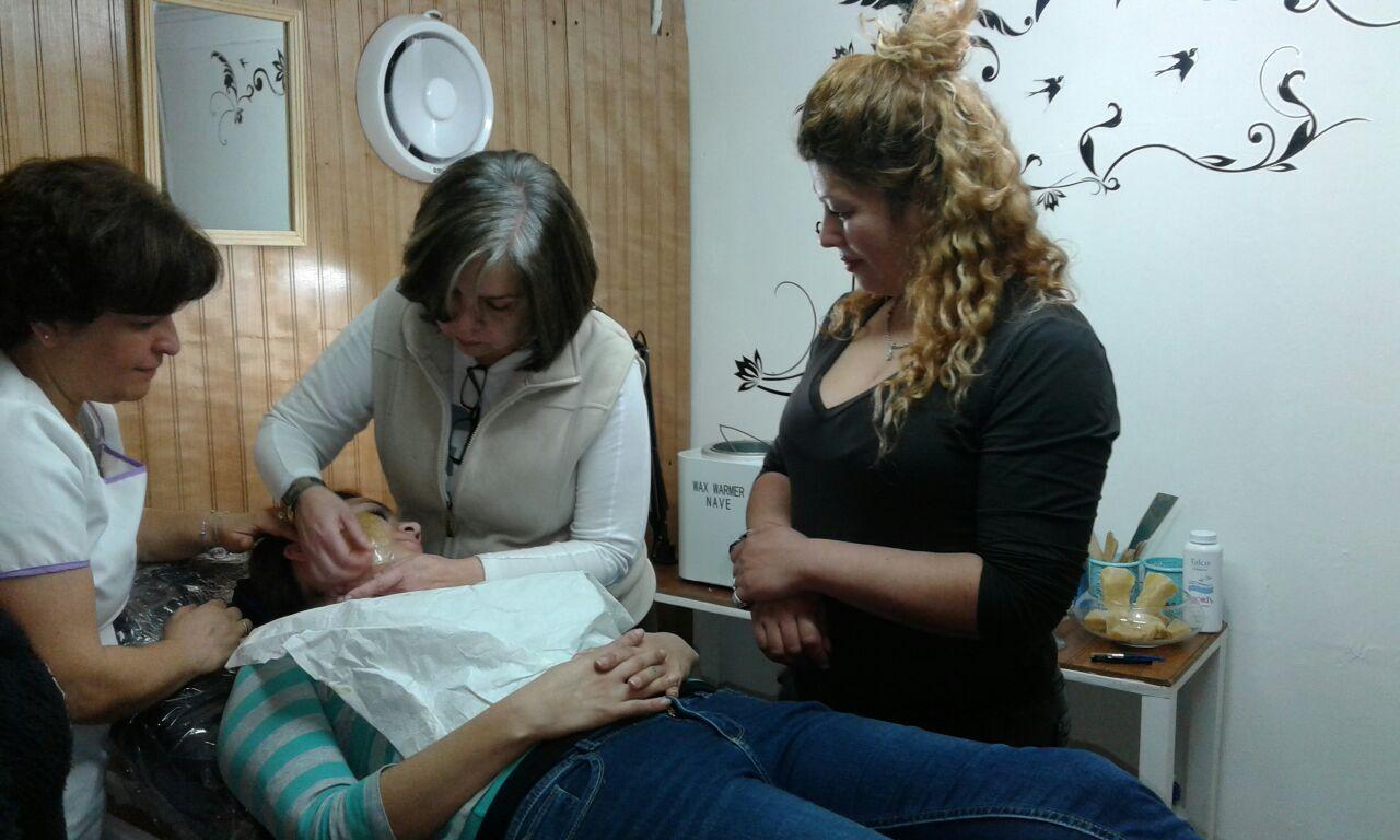 depilacion salon.2