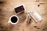 bigstock-Weed-Marijuana-Hashish-Roll-Wo-