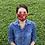 Thumbnail: Rotary Mask