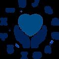 logo2016-11a 1.png