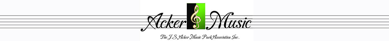 Web Header Acker logo 2020.jpg