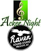Acker Raven Logo 2020-2.jpg
