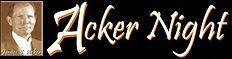 Acker Logo wAcker.jpg