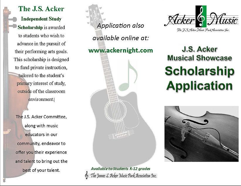 Scholarship app Web.jpg