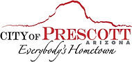 City of Prescott Logo.jpg