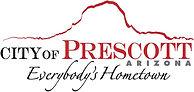 City of Prescott Logo.jpg