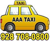 AAA Taxi.jpg