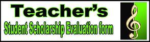 Student Evaluation form.jpg