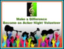 Volunteer Ad 1.jpg