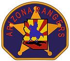 Arizona Rangers JPEG.jpg
