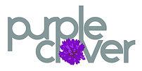 Purple_Clover_Logo_Solo_web_1_3000x.jpg