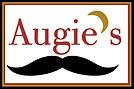 Augie's logo.jpg