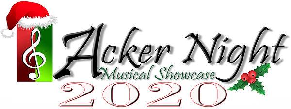 2020 logo 3.jpg
