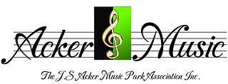 Large Acker logo 2019.jpg