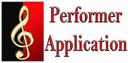 App Performer.jpg