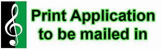 App Logo mail.jpg