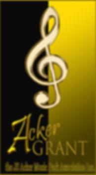 Acker Grant Logo.jpg