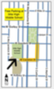 MHMS map.jpg