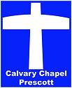 Calvary Chapel.jpg