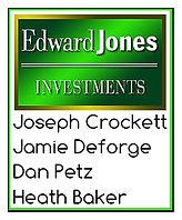 Edward Jones 2019.jpg