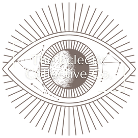 The Eclectic Collective Co. LOGO (8).png