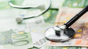 Combining Money and Health in Dutch Future Affordable and Sustainable Therapy Policy