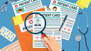 The Role of Patient Registries in Rare Disease