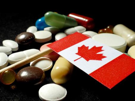 Coordenador do projeto SPIN participa de consulta pública sobre medicamentos de alto custo