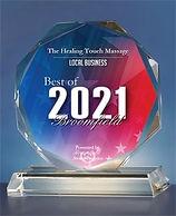 Best award.jpg