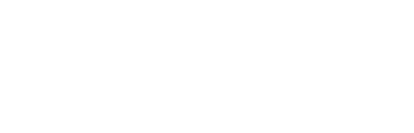 River-North-Logo-white.png
