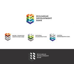 Bank Logo Contest