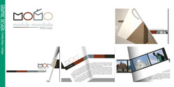 MOMO Kitchen design